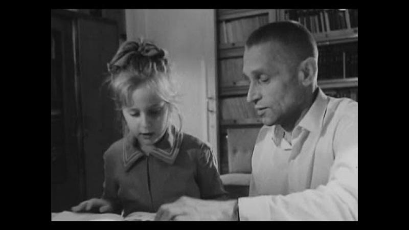 Амосов Столетие - Документальный фильм - Интер
