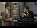 Welcome to the Private Police   A Bit of Fry and Laurie   BBC
