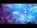 CGI 3D Animated Short HD Medusa's Ball by ESMA