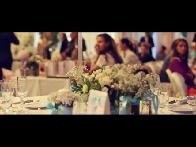 Wedding Deluxe 2014 InColor Media