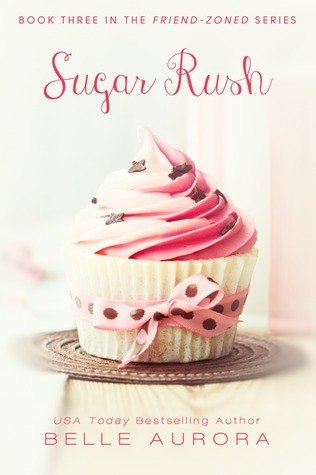 Sugar Rush Belle Aurora