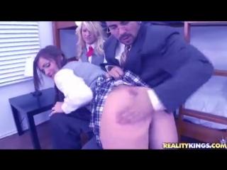 Порно porno fuck suck dic xxx gang bang big butt ass kill lime liza dell sierra sara jay ava adams rip rap trap bbw tits oiled s