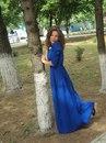 Фотоальбом Инны Каргиной