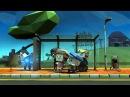 CGI 3D **Award Winning** Animated Short : Bus-Stop - by Serdar Cotuk and Bugra Ugur Sofu