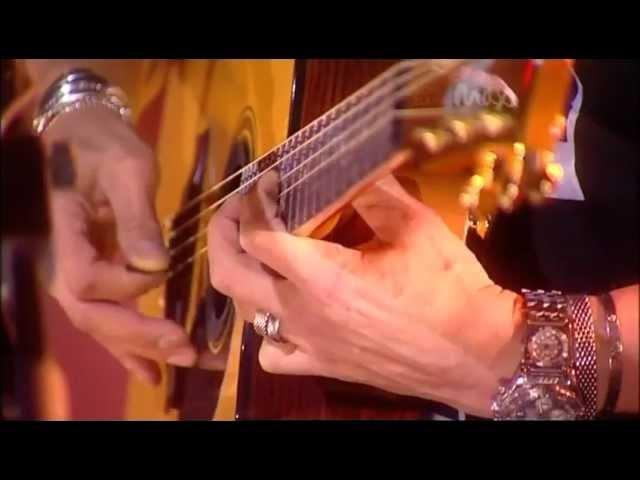 Sweet Child O' Mine - Slash Myles Kennedy - на гитарах Mayton!