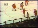 28 декабря 1975 Нью Йорк Рейнджерс 3 7 ЦСКА