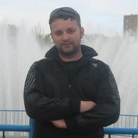 Евгений Бачевский
