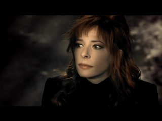 Милен Фармер _ Mylene Farmer - Fuck Them All  [720p]