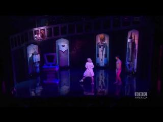 Rocky-horror-show-live-(2015)-bbc  or
