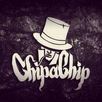Chipa Chip