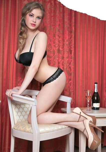Лучшие индивидуалки нижневартовска проститутка тюмень