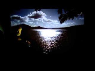 Лунная дорожка - Pantam SpB & О.Вещий