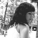 Личный фотоальбом Елены Бояркиной