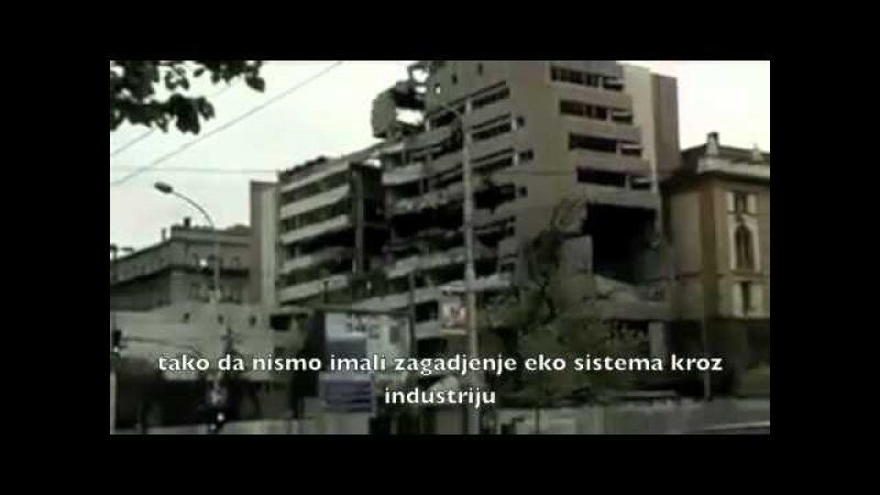 Забрањени филм Смртоносна прашина Zabranjeni film Smrtonosna prasina
