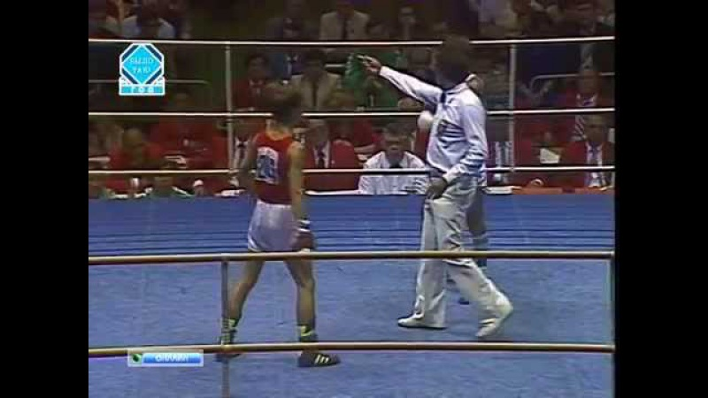 Olympics_1980_Boxing-Moscow-Moskva