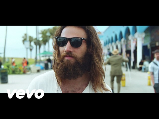 Duke Dumont - The Giver (Reprise) (Official Music Video)