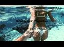 Italo Disco Megamix Club 80s Megamix by -Mix Everything-