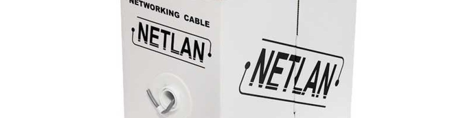 куплю внешний кабель