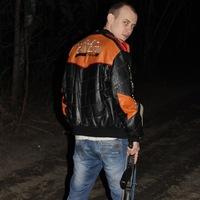 ДмитрийЕмельянов
