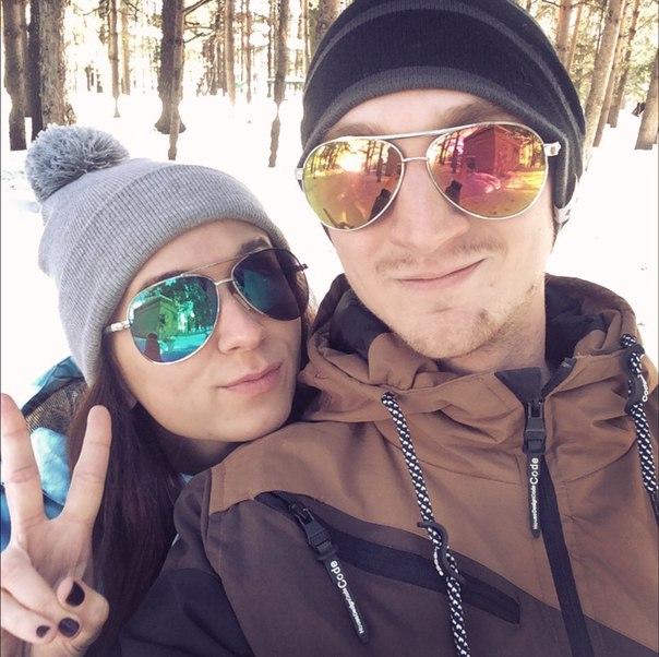 Дмитрий Воронков, 28 лет, Томск, Россия