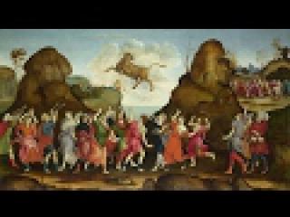 Часть 5. «От Моисея до ЧМО Шнеерсона». Откровения Эдуарда Ходоса