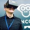 ИнтелПарк|Дополненная и виртуальная реальности