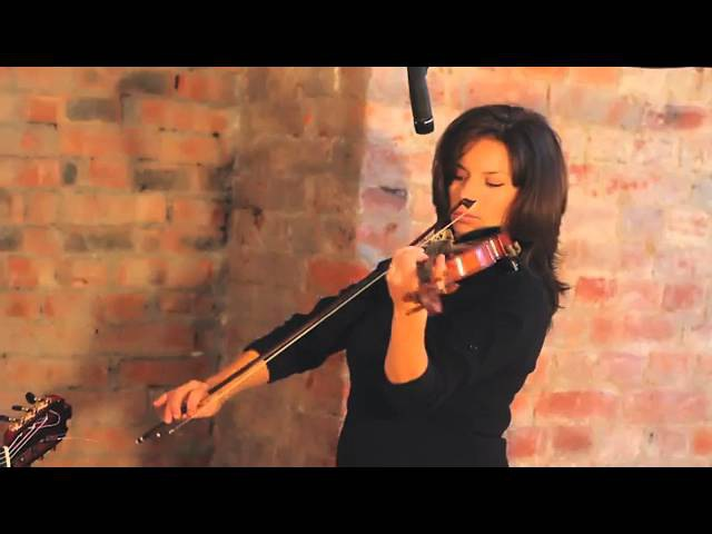 Ivan Dorzhiev! Flamenco guitar! Zapateado Mi Alma!