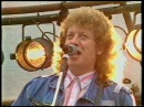 Slade Ooh La La In L A 1987 HQ Audio