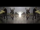 ARASH feat SNOOP DOGG OMG Official video