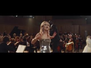 Clean bandit symphony feat. zara larsson [official video]