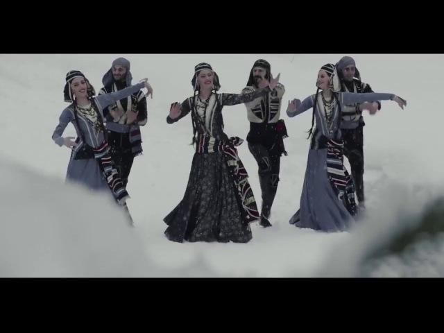 ✔ ქუთაისის სიმღერისა და ცეკვის სახელმწიფ43