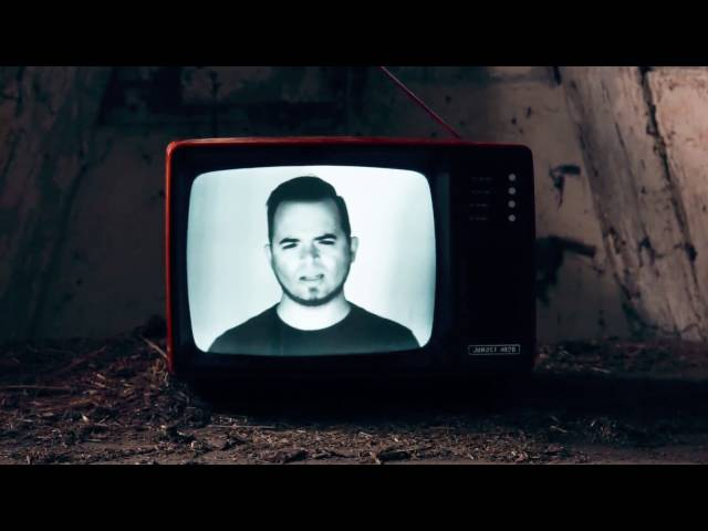Schwarzbund 'Aether' Official Video