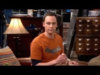 The Big Bang Theory - The Fermentation Bifurcation (Sneak Peek 1)