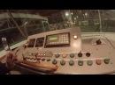 Startování vozu - K2 - zrychlovač - 1120