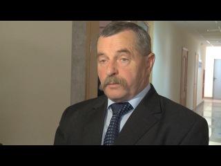 Польские предприниматели готовы привлечь в Беларусь иностранные кредитные линии