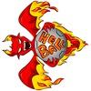 HellBall