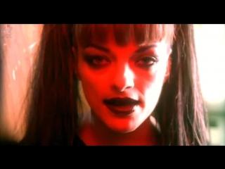 Oomph! feat. Nina Hagen - Fieber