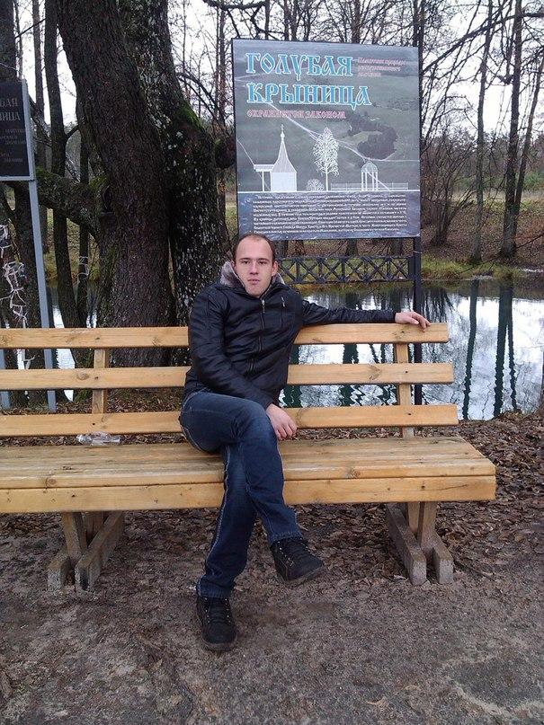 Петр сидоренко украинский бизнесмен фото