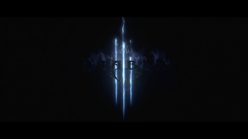 Diablo 3 Reaper of Souls - Gameplay Trailer PS4-XBOX ONE-PC-PS3-XBOX360
