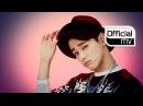 [MV] MYNAME(마이네임) _ too very so MUCH (너무 very 막)