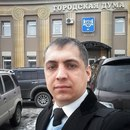 Личный фотоальбом Igor Shchugry