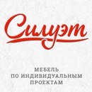Фотоальбом человека Станислава Гаевого