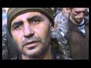 Тупой бендеровец! Пленные украинские военные оказались Белыми Овечками АТО ДНР ЛНР