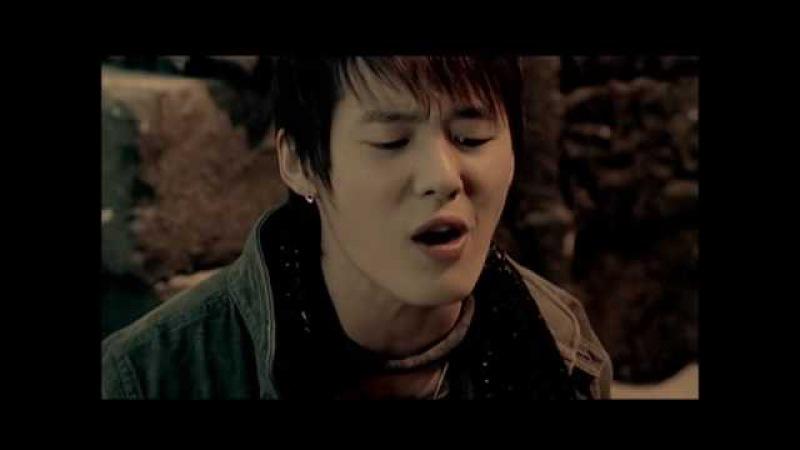 東方神起 Forever Love