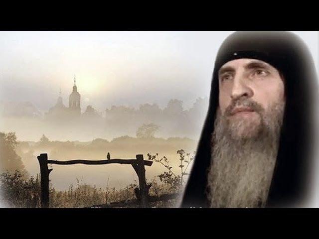 кассель работает фото иеромонаха романа матюшина всех