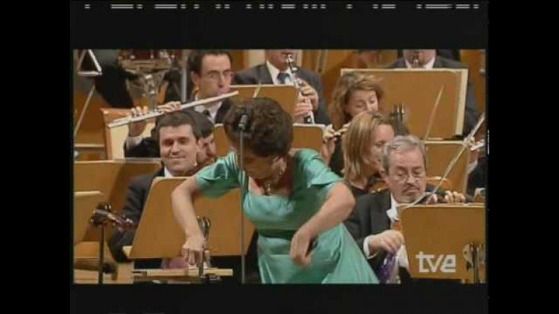 Intermedio La boda de Luís Alonso J Gimenez Lucero Tena