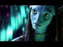 Adiemus Adiemus OST Avatar
