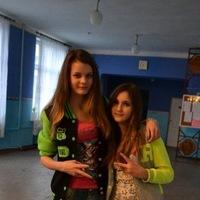 АлександраБалуева