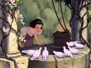 Белоснежка и семь гномов (1937) Трейлер