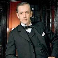 Виталий Владиславович